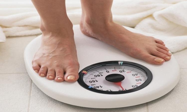 أسباب تمنعك من خسارة الوزن