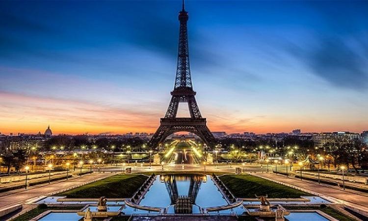 جولة بين أكثر المدن رومانسية فى العالم !!