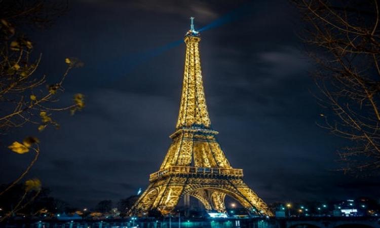 باريس تترشح لاستضافة أولمبياد 2024