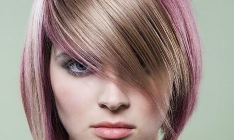 كيف تستعيدين لمعان شعرك؟