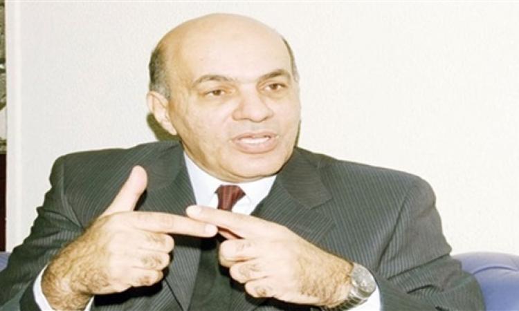 الكهرباء: مصر اقترحت تصدير الطاقة المتجددة بطريقة غير مباشرة
