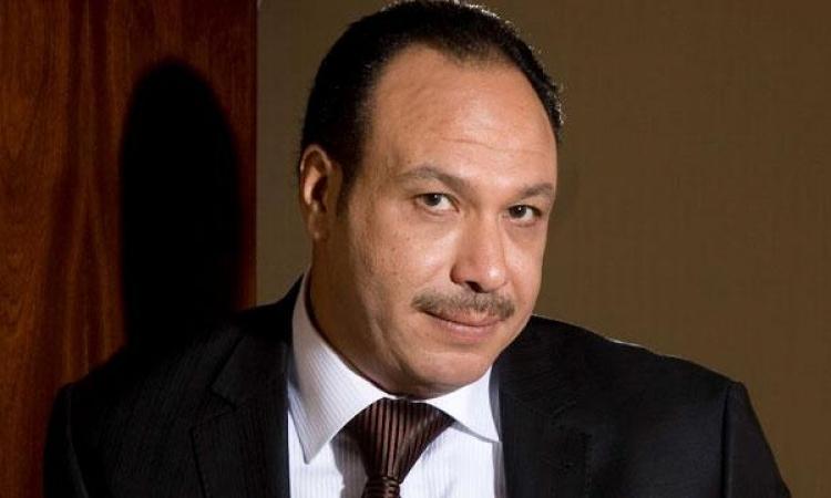 """الجراح العالمي """"مجدي يعقوب"""" يكشف تفاصيل وفاة خالد صالح"""
