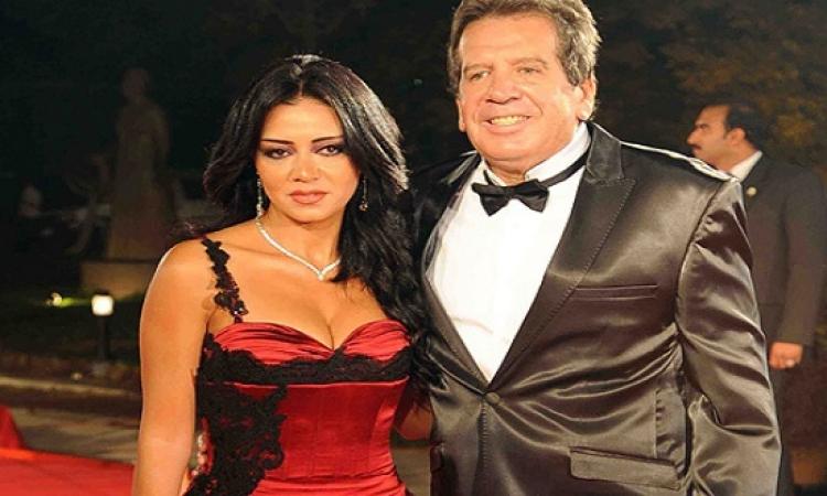 أشهر 5 زيجات لمشاهير مصر لم تعترف بفارق السن