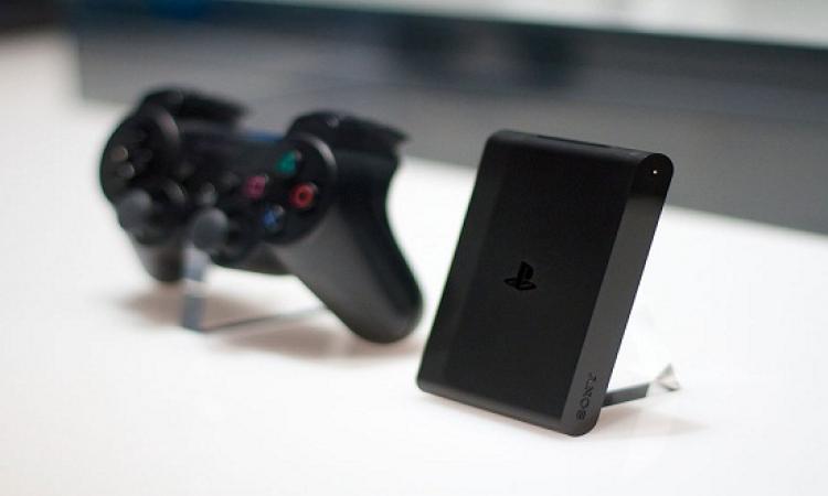 """بريطانى يتعلم قيادة السيارة بواسطة لعبة """"PlayStation"""""""