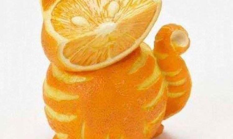 هل تعرف فوائد عصير البرتقال في الصباح؟