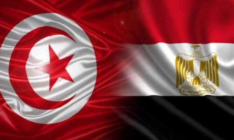 بالفيديو .. فنانو تونس يروجون للسياحة المصرية .. واضح ان الاجابة فعلاً تونس !!