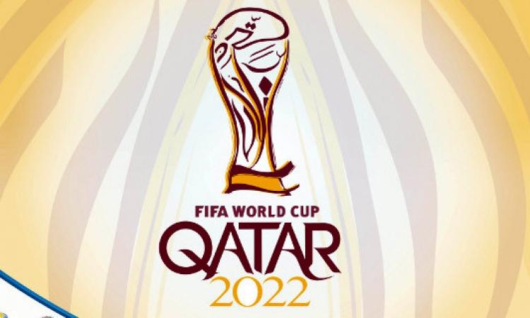 قطر تعلن استعدادها لتنظيم مونديال 2022 صيفًا أو شتاءً