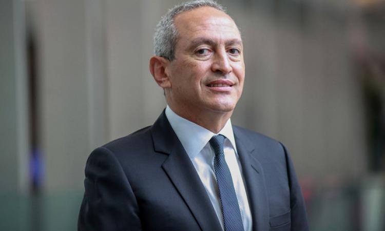 بالصور .. ناصف ساويرس الأغنى فى مصر بثروة 116 مليار جنيه