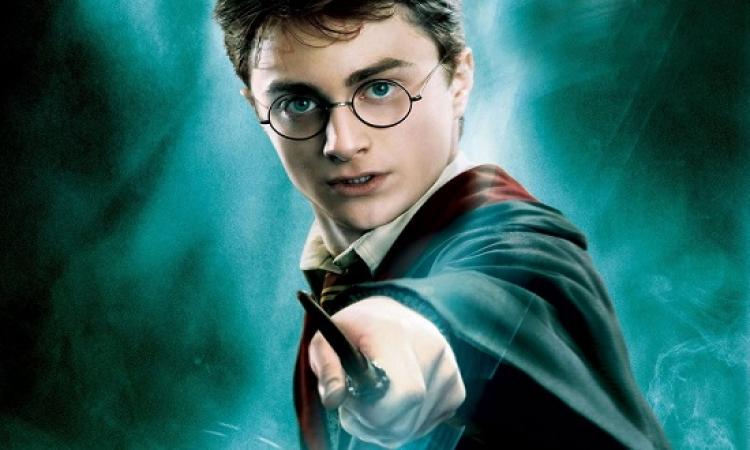 الكشف عن تقنية لإخفاء الأشياء .. تنافس الموجودة في هاري بوتر !!