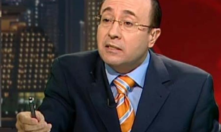 بالفيديو .. لبنانيون يحتجون علي فيصل القاسم بهاشتاج #انجازات_أم_فيصل_القاسم