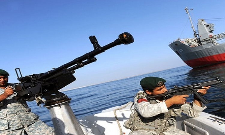 إيران: سنهاجم داعش في العراق إذا اقتربوا من حدودنا