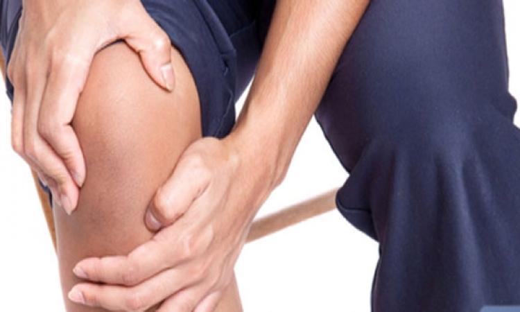 10 خطوات للتخلص من التهاب المفاصل بالعلاج الطبيعى