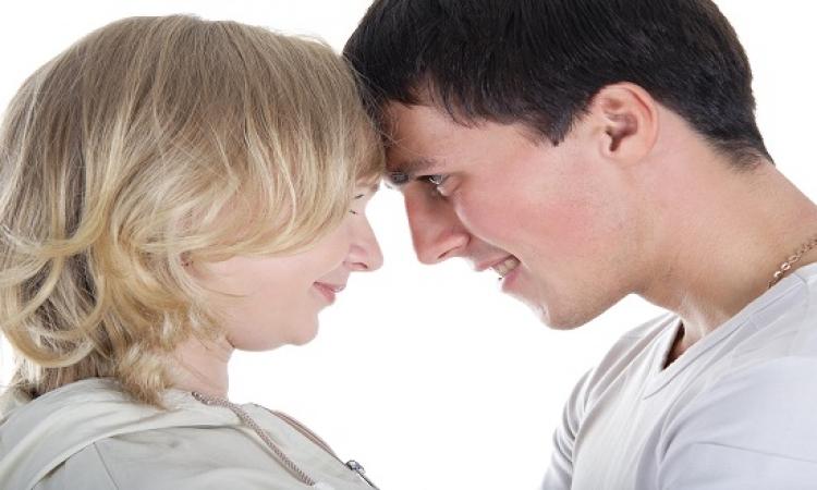 أهم مفاتيح حياتك الزوجية الناجحة
