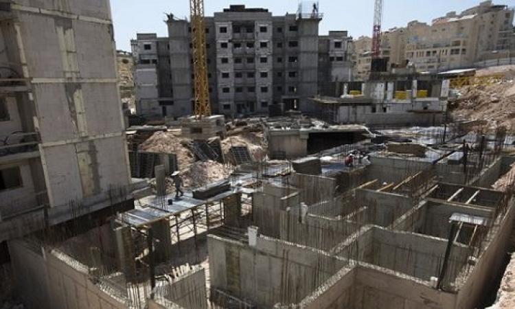 صحيفة إسرائيلية: بناء مستوطنة إسرائيلية بالقرب من الحدود المصرية