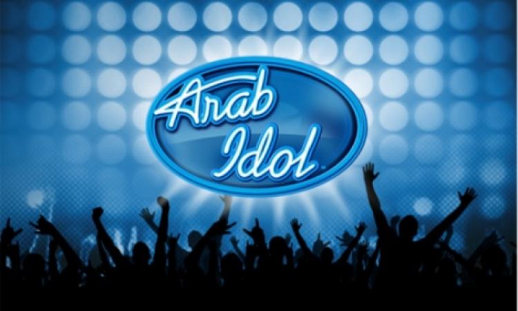 """متسابق عرب أيدول ينافس على """"MTV"""" .. تعرف عليه"""