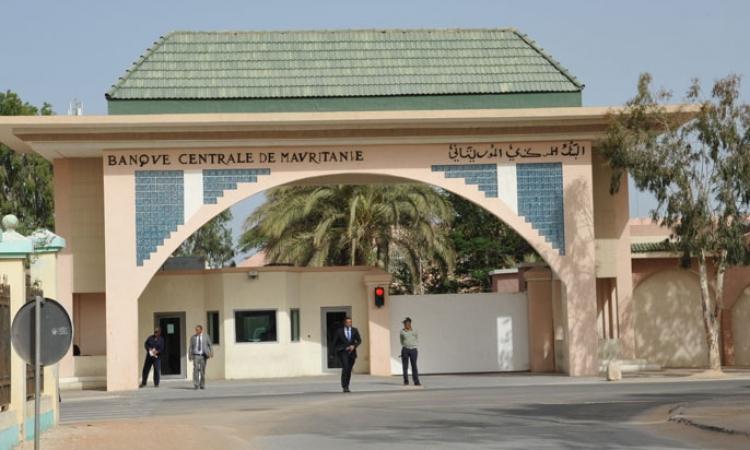 موريتانيا تسعى لإنشاء أول بورصة في البلاد
