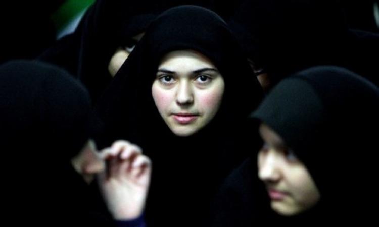 """بالفيديو: الحبس والجلد لإيرانيين رقصوا على أغنية """"Happy"""""""