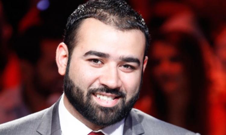 أين أصبح نجم ستار أكاديمى بشار الشطى؟ .. شاهد الصور