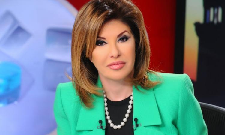 بالفيديو.. هالة سرحان تسخر من الإخوان: اسمها مجزرة راضعة مش رابعة
