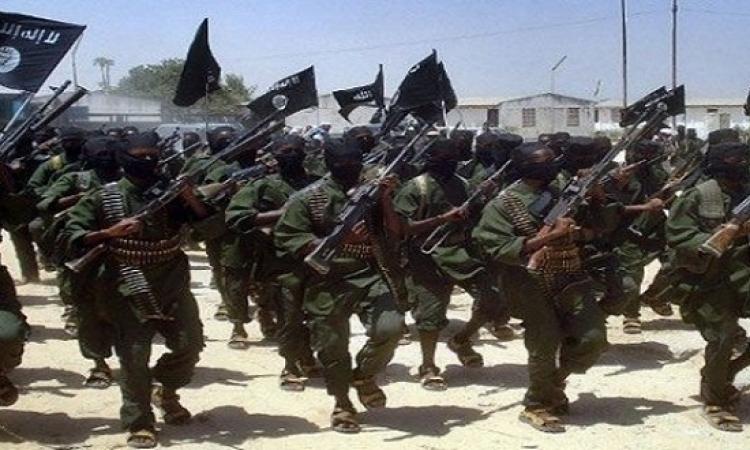 مديرالاستخبارات الأمريكية :ما لم نتوقعه كان عزم داعش على القتال