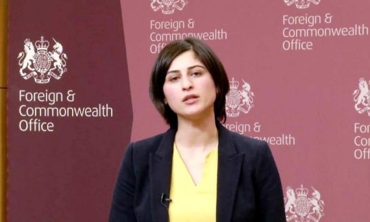 الخارجية البريطانية: لا بد لنا من إعداد رد شامل على داعش