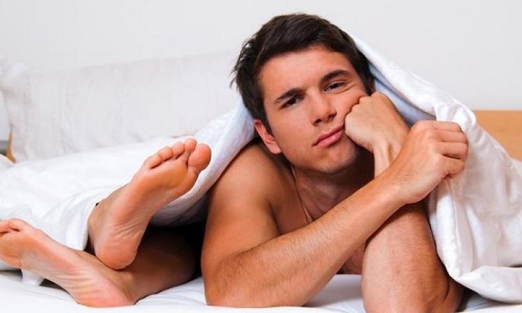للرجال..النظافة الروتينية للفم تساعد على تجنب ضعف الانتصاب