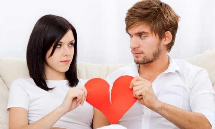 بالصور .. نصائح من أجل حياة زوجية هادئة مرحة للأبد