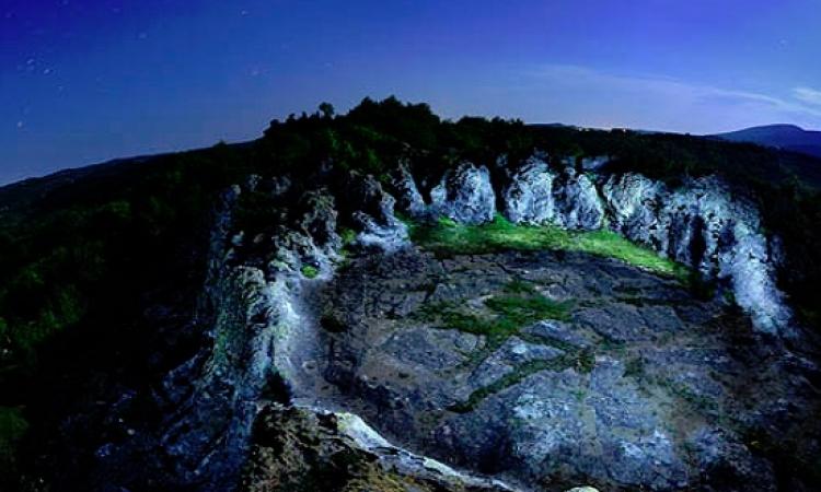 جبل رودوب فى بلغاريا .. جمال مذهل وسحر عجيب