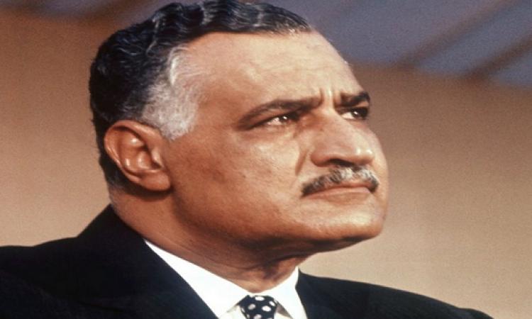 بالفيديو.. الزعيم جمال عبد الناصر يحكى عن خطة ثورة يوليو 1952