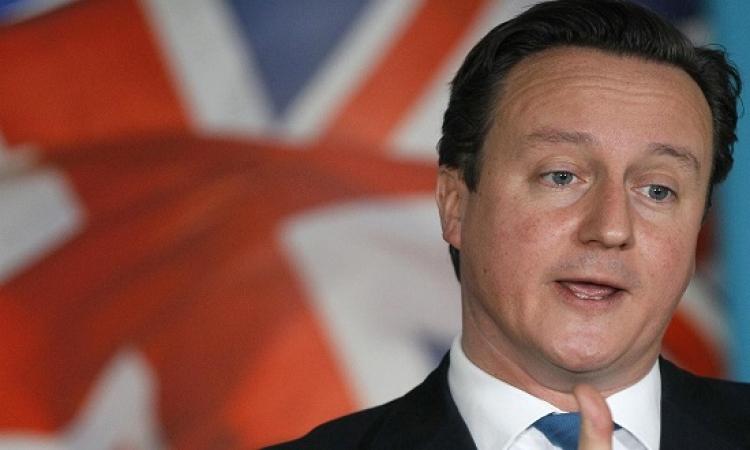 اتفاق بريطانى تركى لوقف تدفق الجهاديين لسوريا والعراق