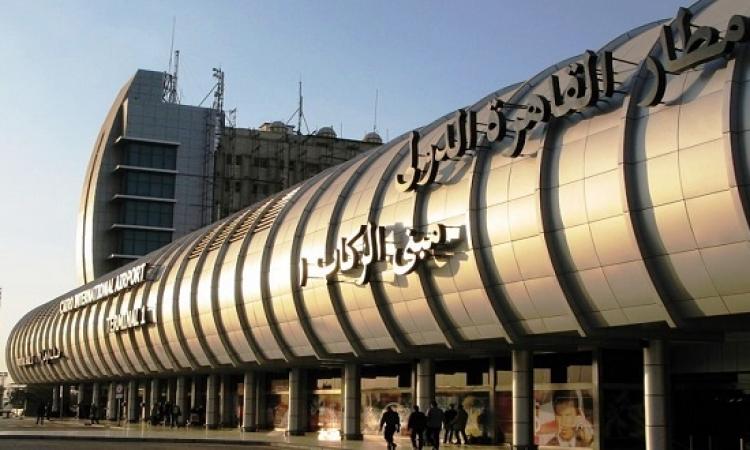 افتتاح متحف بمطار القاهرة لتنشيط قطاع السياحة