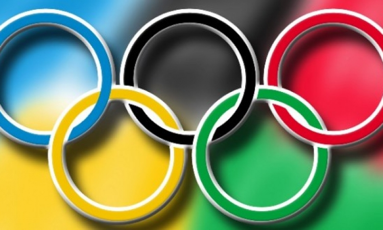 النرويج تسحب طلبها لاستضافة أولمبياد 2022