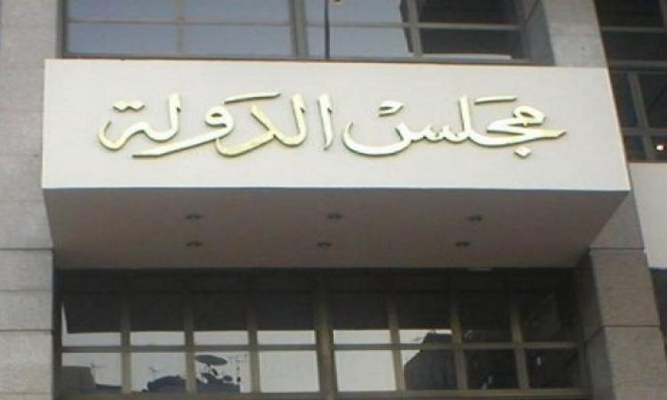 مجلس الدولة يوافق على مشروع قانون تقسيم الدوائر الانتخابية