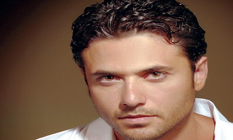 الطب الشرعى حدد موعد جديد لتحليل DNA لأحمد عز