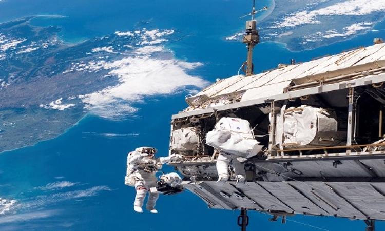 وكالة ناسا : إظلام الأرض في 6 أيام