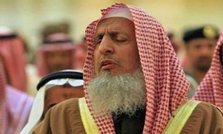 مفتى المملكة العربية السعودية يتبنى دعوة للتجنيد الإجبارى
