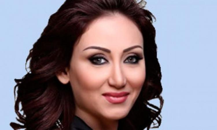الإعلاميون لريهام سعيد: شبه إيملى روز .. وحقارة إخلاقية ..وده مش إعلام