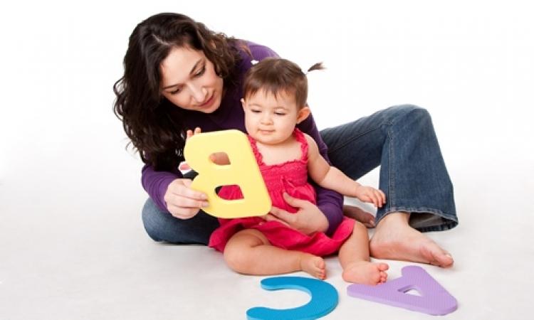 ملف كامل .. لكل ما يهمك معرفته حول الأمومة
