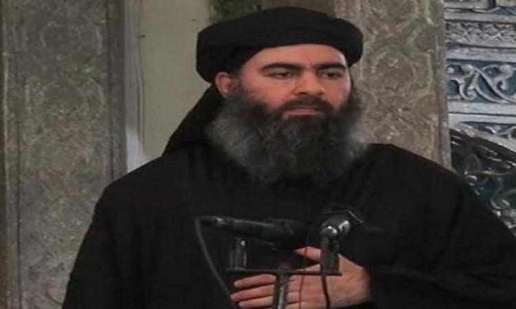تفاصيل جديدة عن هروب البغدادى من الموصل