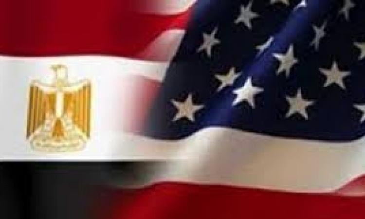 بدعم من الخارجية الامريكية وغرفة التجارة .. أكبر وفد اقتصادي أمريكي يزور مصر الأحد