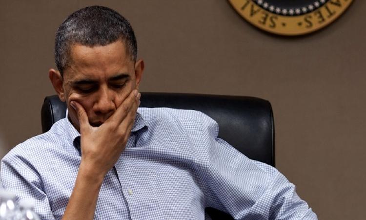 """كوريا الشمالية تصف أوباما """"بالقرد"""""""