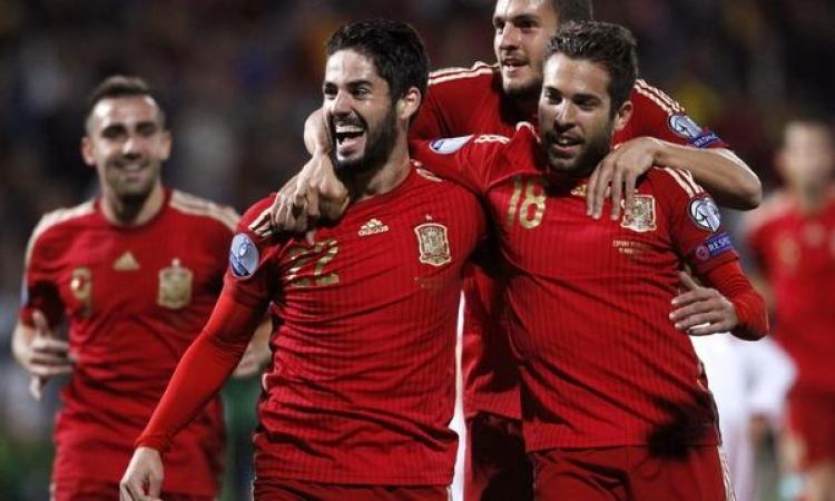 دورى الأبطال من وجهة نظر أنشيلوتى .. ومنافس ريال مدريد على الظفر بالليجا
