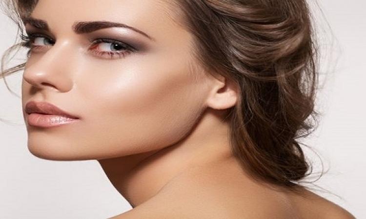 3 خطوات ضرورية للحفاظ على بشرتكِ