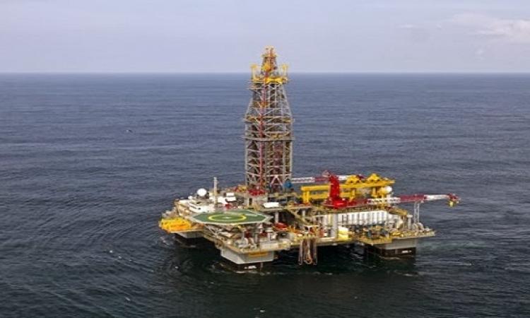 حقل البترول المصرى يتسبب لتل أبيب فى خسارة ضخمة