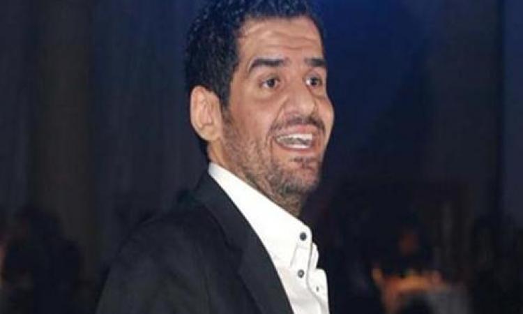 """مذيعة قناة """"الجديد"""" اللبنانية ترقص على انغام أغنية حسين الجاسمي «بشرة خير»"""