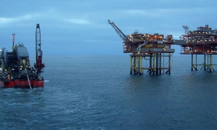 الغاز يدفع قبرص للانضمام فى الضغط على الاتحاد الأوروبى