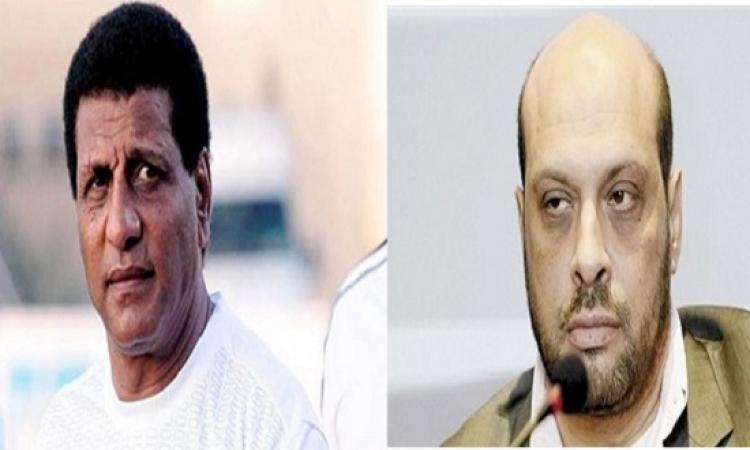 اتحاد الكرة : هناك رد عنيف على فاروق جعفر اليوم