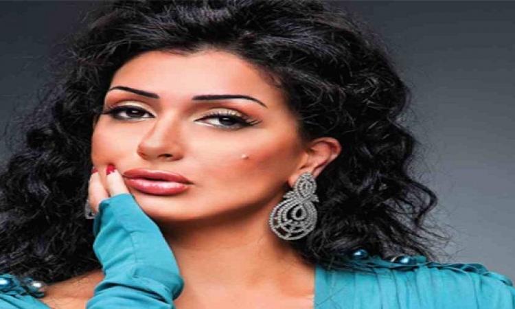 ايهما اجمل فنانات العرب ام الاتراك من دون ماكياج ؟!