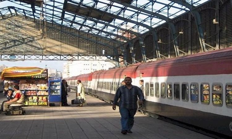 انفجار عبوة بدائية بمحطة مصر في رمسيس دون وقوع إصابات