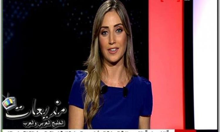 بالفيديو.. ناشط سوري يطالب قناة العربية باعتذار رسمي بعد حركة إباحية على الهواء
